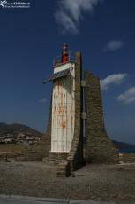2008-09-03 - ugly lighthouse in Crebre 1, france